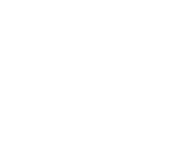 Accolades Awards - Documentary Feature Award of Excellence 2008