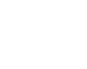 Conscious Life Film Festival - Official Selection 2009